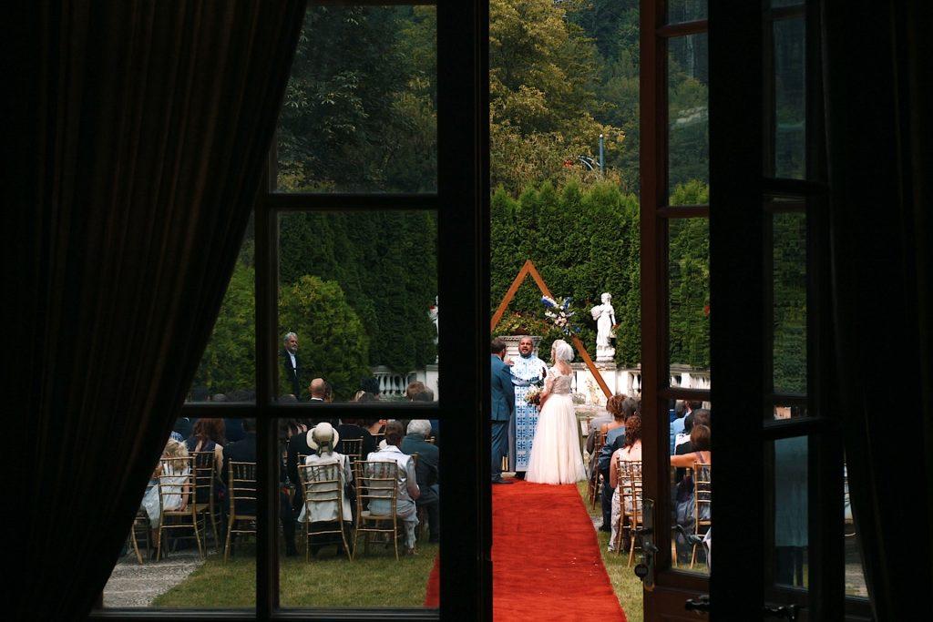 film-nunta-casino-sinaia-english-wedding-the-wedding-styler