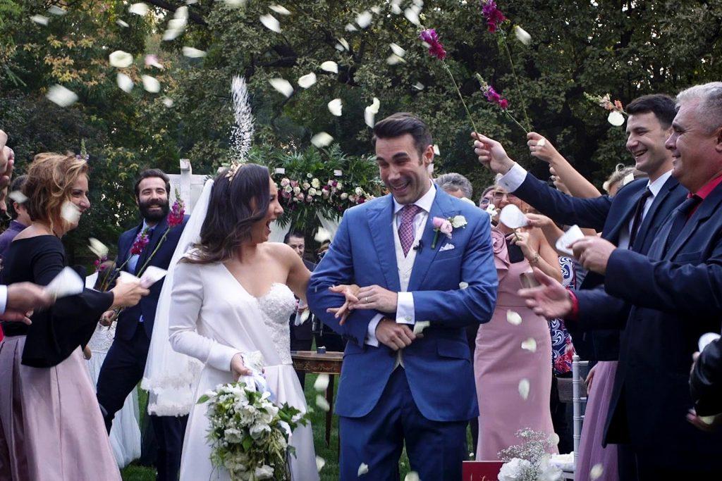 filmare-nunta-manasia