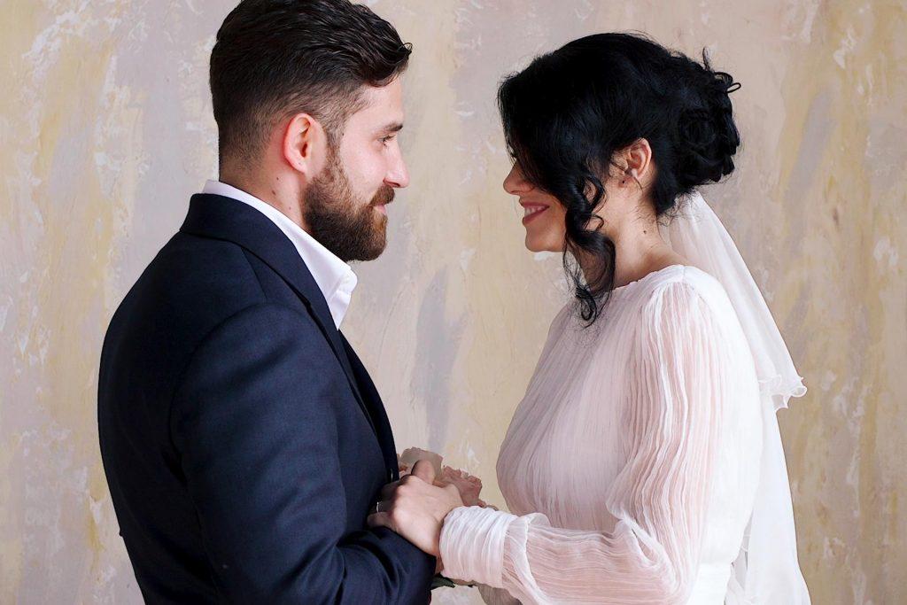 filme-nunta-bucuresti