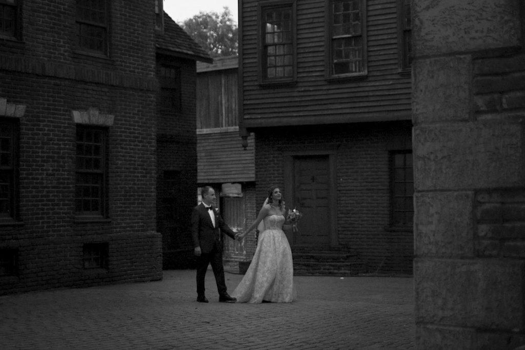 filme-nunta-lido