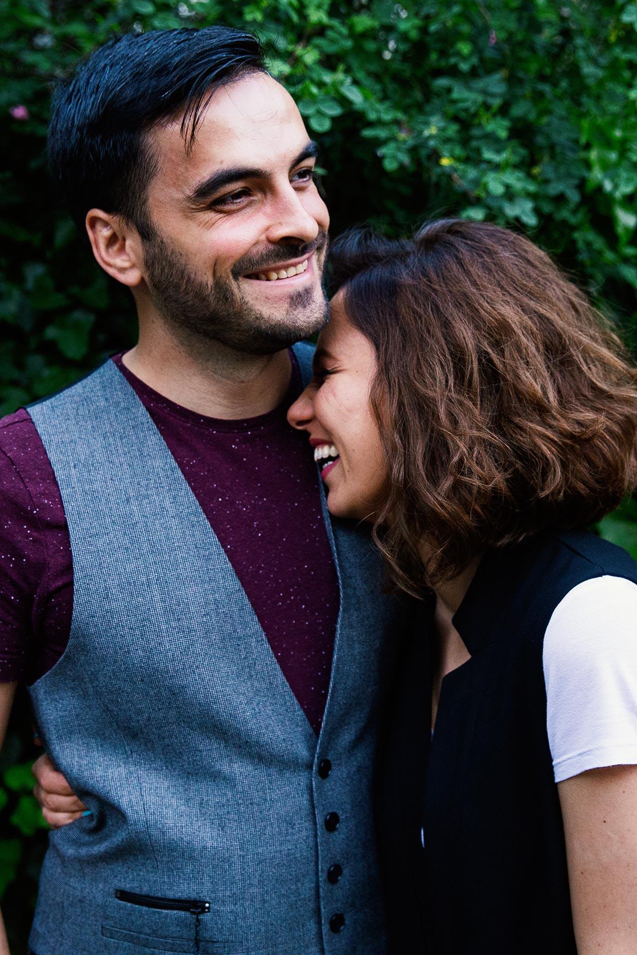 maria-si-florin-despa-wedding-filmmakers-despateam