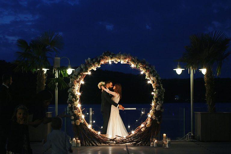 nunta-club-snagov