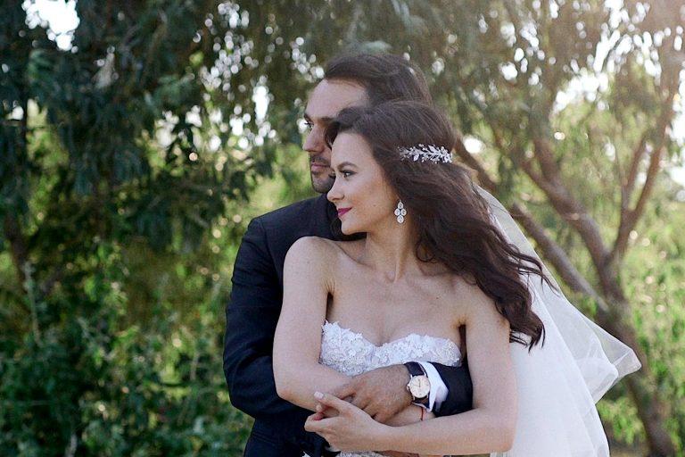 nunta-la-mare-pe-plaja-romania