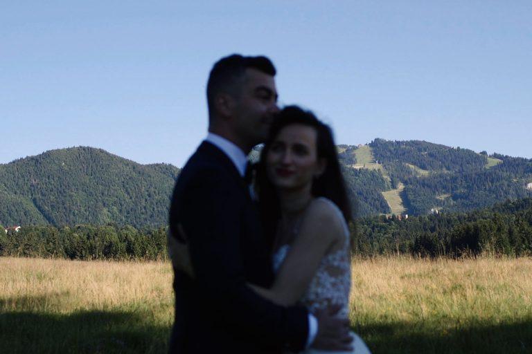 nunta-la-munte