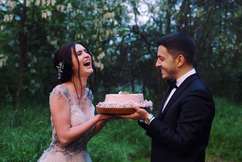 wedding-planner-romania