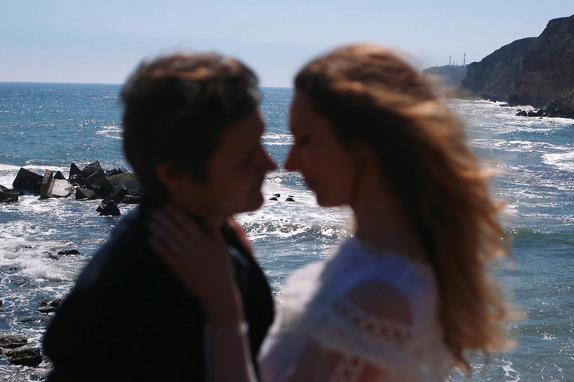 videograf-nunta-couple-session-seaside