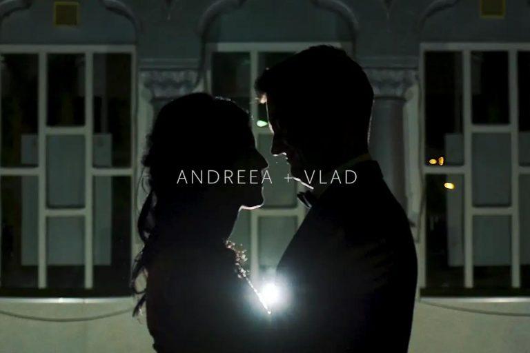 videograf-nunta-romania