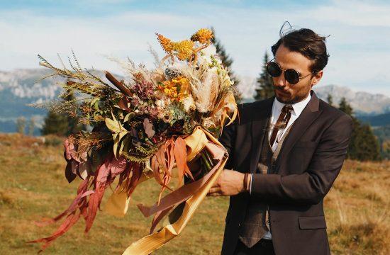 buchet-mireasa-wedding-flowers-aranjament