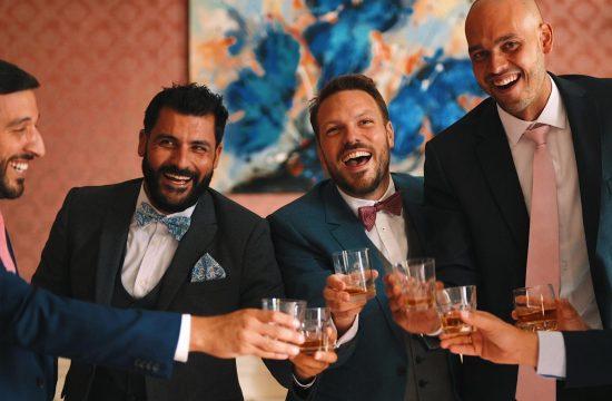 cele-mai-bune-fotografii-nunta