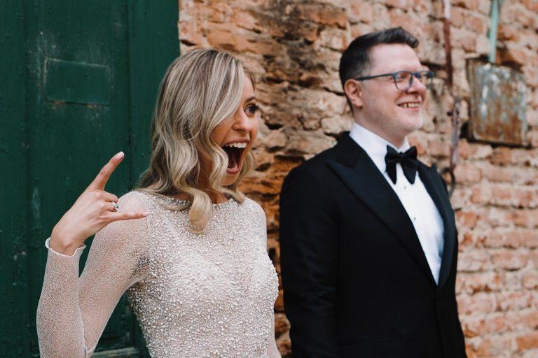 film-nunta