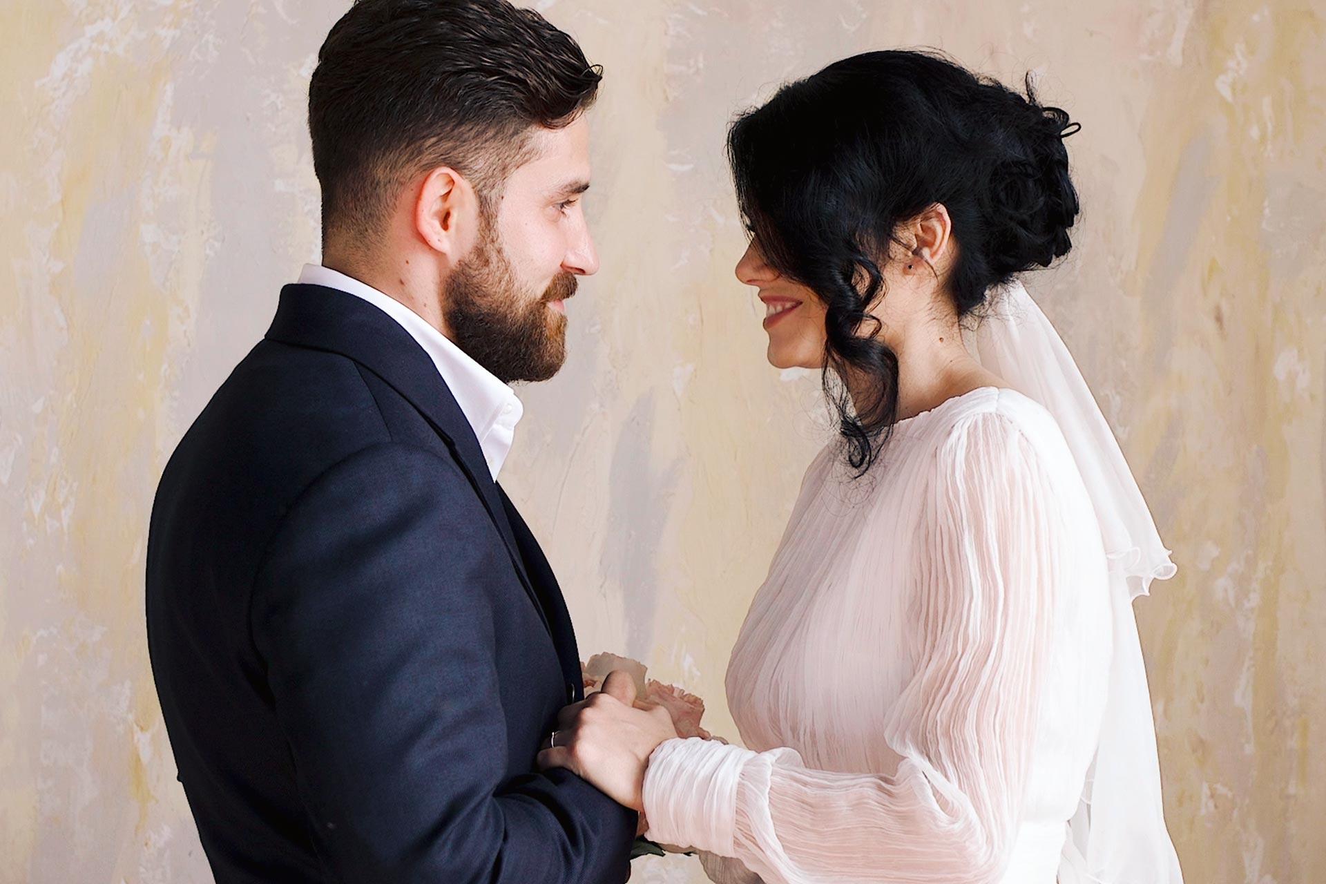 Cum iti alegi fotograful si videograful de nunta
