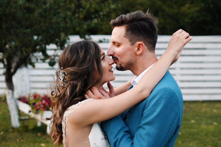 Locatie-nunta-Vivolis-Bucuresti