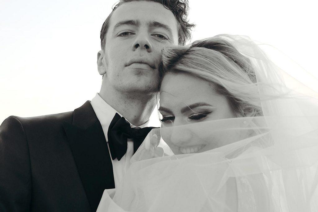 film-nunta-jean-gavril-bianca-tohanean