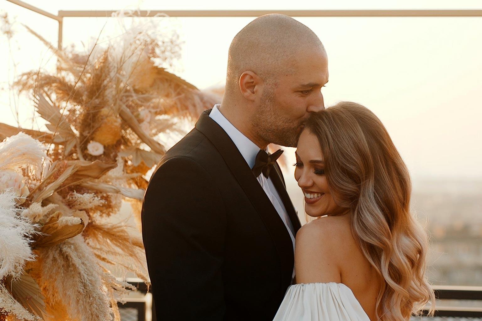 wedding-films-faq
