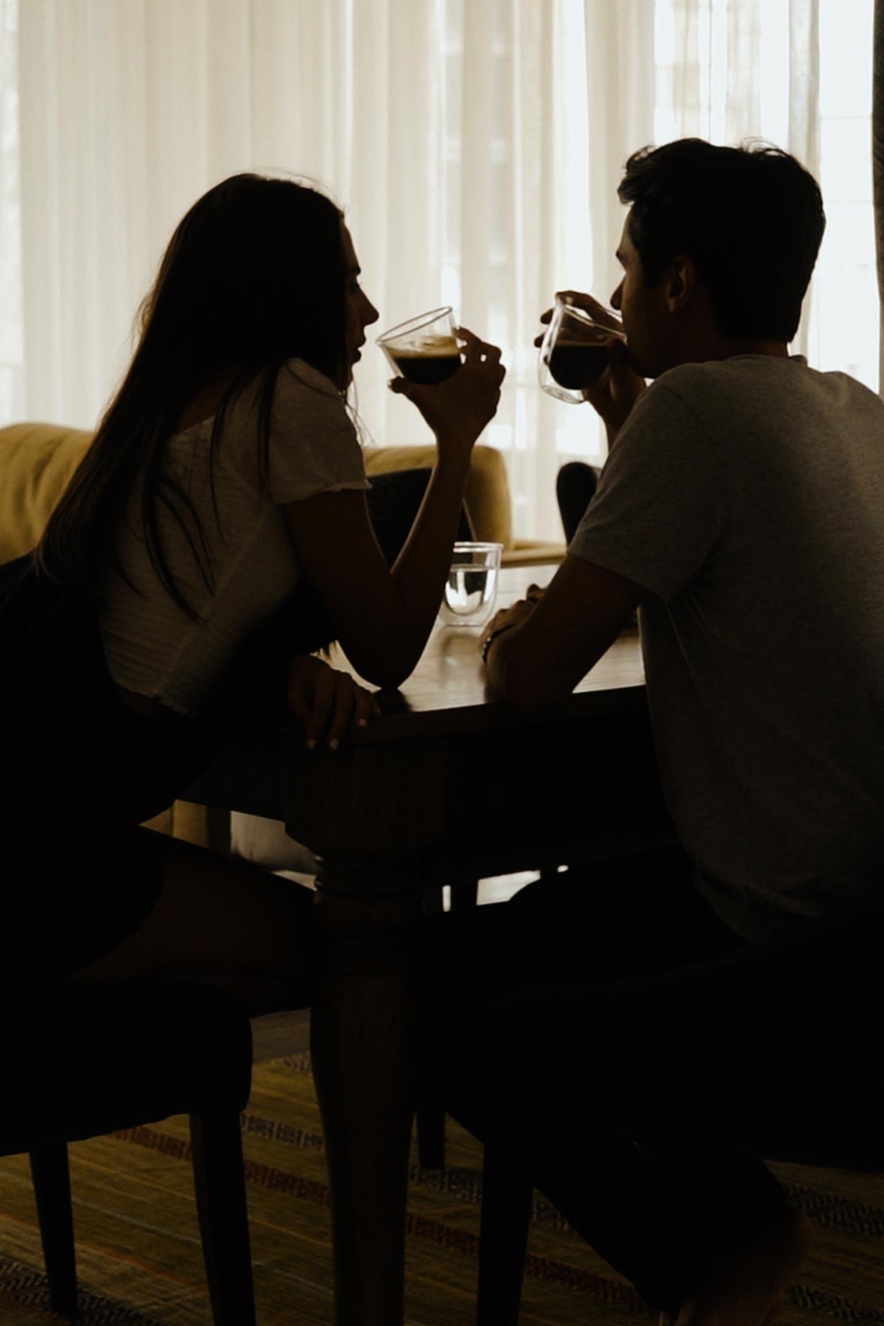 Couple-session-romania