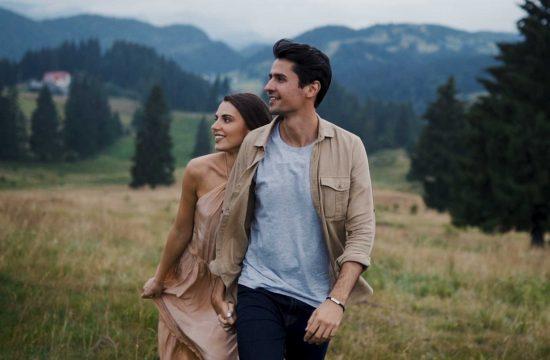 mountain-couple-session
