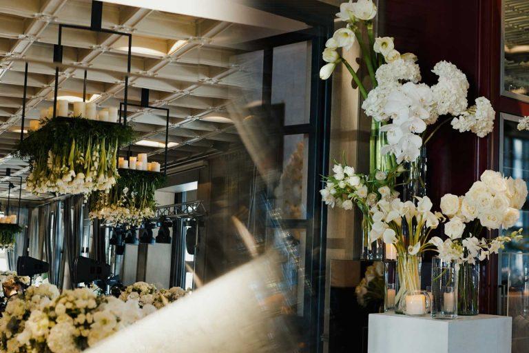 fotograf-nunta-restaurant-diplomat