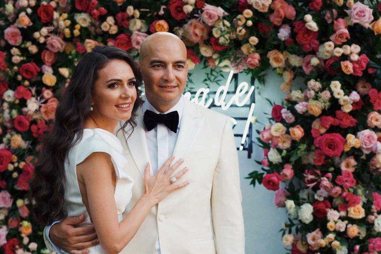 Fotograf-nunta-Domeniul-Manasia