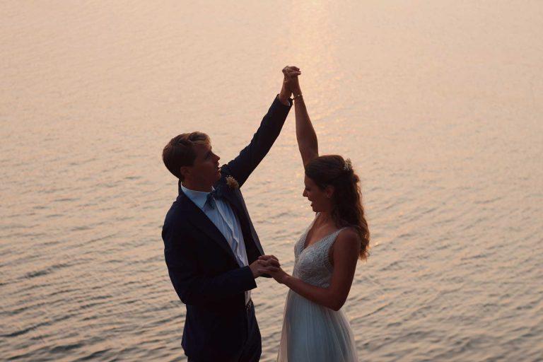 wedding-videographer-sweden-stockholm